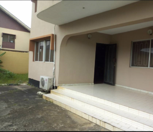 Office Space Commercial Property for sale Shasha Road Ipaja Ipaja Lagos