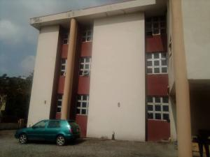 Office Space Commercial Property for rent Utako Abuja