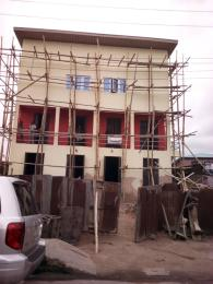 Shop Commercial Property for rent Along Ogudu Road Ogudu Ogudu Lagos