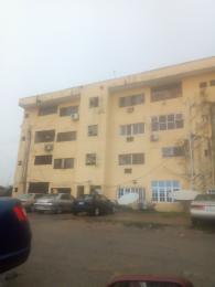 3 bedroom Mini flat Flat / Apartment for sale NIPOST Garki 1 Abuja