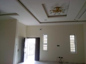 4 bedroom Semi Detached Duplex House for sale around Chevron chevron Lekki Lagos