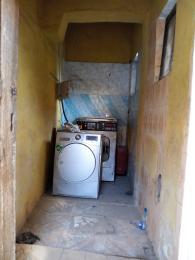 Hotel/Guest House Commercial Property for rent  adenuga street bodija Bodija Ibadan Oyo