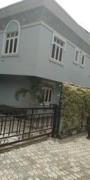 5 bedroom Semi Detached Duplex House for rent OFF Ngozi Okonjo Iwela way.. Utako Abuja