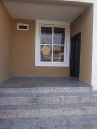 3 bedroom Terraced Duplex House for rent Off Aminu Sale Crescent  Katampe Ext Abuja