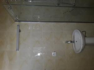 3 bedroom Flat / Apartment for rent Plot 678 Life Camp by Jabi bridge  Life Camp Abuja