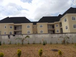 3 bedroom Flat / Apartment for rent Plot 678 Life Camp by Jabi bridge  Life Camp Abuja