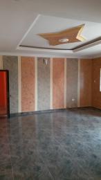 3 bedroom Self Contain Flat / Apartment for rent Maternity bustop  Igbogbo Ikorodu Lagos
