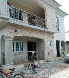 3 bedroom Flat / Apartment for rent Unity Estate Off East-West Road Rumuokwurushi Port Harcourt Rivers