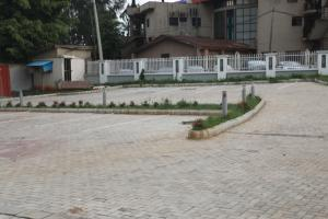 Office Space Commercial Property for rent 24 port Harcourt crescent , area 11 , Garki ,Abuja Garki 1 Abuja