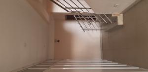 3 bedroom House for rent Alfred Garden Estate Oregun Ikeja Lagos