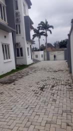 10 bedroom Semi Detached Duplex House for rent Maitama Maitama Abuja