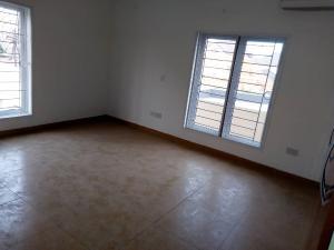 3 bedroom Flat / Apartment for rent Christ avenue Lekki Phase 1 Lekki Lagos