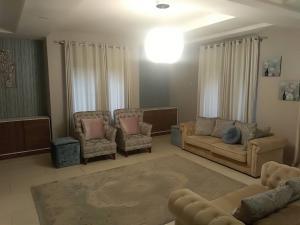 5 bedroom House for rent - Utako Abuja