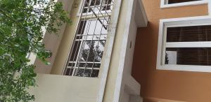 3 bedroom Detached Duplex House