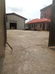 Warehouse Commercial Property for rent DOPEMU ROAD Dopemu Agege Lagos
