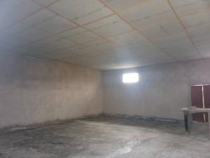 Warehouse Commercial Property for rent Greenland's Shopping Complex in Agege . Agege Lagos