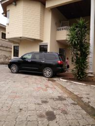 Office Space for rent Niyi Okunubi Street off Admiralty Way   Lekki Phase 1 Lekki Lagos