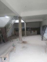 Warehouse Commercial Property for rent Agidi road, alapere Ketu Lagos