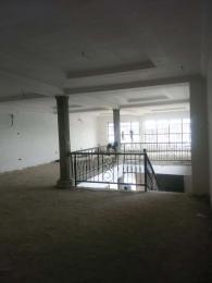 Warehouse Commercial Property for rent Agidi road Ketu Lagos