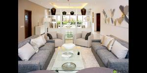 3 bedroom Flat / Apartment for rent PLOT NO 5, SENROLU STREET, DIDEOLU ESTATE, VICTORIA ISLAND, LAGOS Ligali Ayorinde Victoria Island Lagos