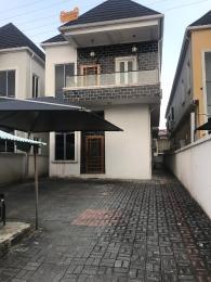 5 bedroom Flat / Apartment for shortlet Off Palace Rd Ikate,  Lekki Lagos Ikate Lekki Lagos