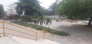 1 bedroom mini flat  Warehouse Commercial Property for rent Oregun Ikeja Lagos