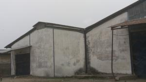 Warehouse Commercial Property for rent Kirikiri Apapa Lagos