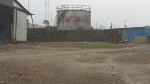 Warehouse Commercial Property for rent Kirikiri Apapa Lagos
