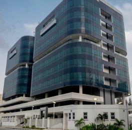 Office Space Commercial Property for rent Banana island  Banana Island Ikoyi Lagos