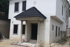 4 bedroom House for rent Off Emma Abimbola Lekki Phase 1 Lekki Lagos - 0