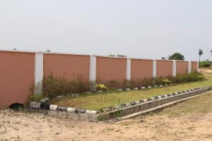 Residential Land Land for sale Oshoroko LaCampaigne Tropicana Ibeju-Lekki Lagos