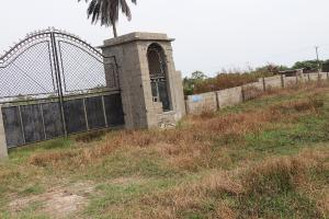 Residential Land Land for sale Lepia LaCampaigne Tropicana Ibeju-Lekki Lagos