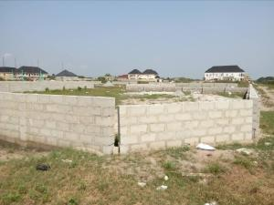 Residential Land Land for sale Opposite airport, Eleko Ibeju-Lekki Lagos