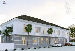 House for rent Benin City Oredo Edo