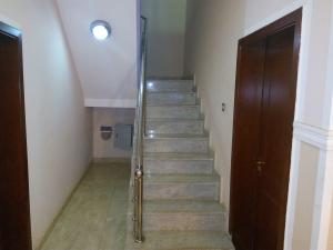 4 bedroom House for sale FAFU HOMES  Lokogoma Phase 2 Abuja