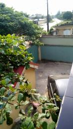 Office Space Commercial Property for sale 6th Avenue Festac Amuwo Odofin Lagos