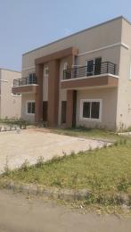 3 bedroom House for sale Promenade Estate by Urban Shelter Lokogoma Abuja