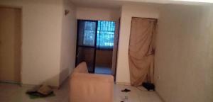 Mini flat Flat / Apartment for rent  off awolowo road ikoyi  Awolowo Road Ikoyi Lagos