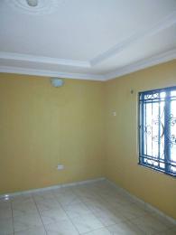 Blocks of Flats House for rent  songotedo  Sangotedo Ajah Lagos