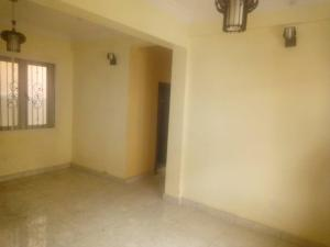 Blocks of Flats House for rent Off Adeniyi Jones Adeniyi Jones Ikeja Lagos