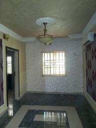 Detached Bungalow House for rent peace Land estate Abijo, AJAH Abijo Ajah Lagos