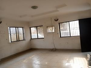 Terraced Bungalow House for rent Off Emmanuel keshi Magodo GRA Phase 2 Kosofe/Ikosi Lagos