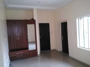 3 bedroom Terraced Duplex House for rent Maryland Lagos