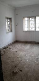 Blocks of Flats House for rent Ajayi road ogba Ajayi road Ogba Lagos