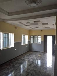 Detached Bungalow House for rent Awoyaya Ajah Lagos