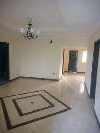 Blocks of Flats House for rent winners estate  Abule Egba Lagos