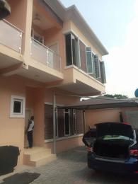 Semi Detached Duplex House for rent  Chevy view estate off Chevron drive Lekki . chevron Lekki Lagos