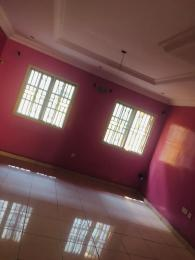 Semi Detached Duplex House for rent  Bashiru Shittu,  Magodo SHANGISHA Magodo GRA Phase 2 Kosofe/Ikosi Lagos