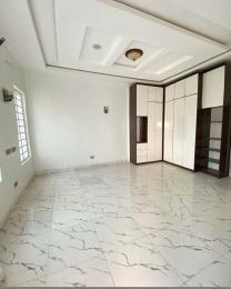 Semi Detached Duplex House for rent  ikota Villa Estate beside mega chicken. Ikota Lekki Lagos