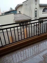 Blocks of Flats House for rent Winners Estate, off Awori bus stop Abule egba, logos Abule Egba Abule Egba Lagos